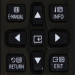 Download Remote Control For Samsung TV 7.0 APK For Android