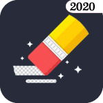 Download Remove Unwanted Object 1.2 APK For Android