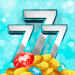 Download SevenJewels – Test your luck 1.1 APK For Android