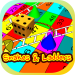 Download Snakes Ladders 1.0.21 APK For Android