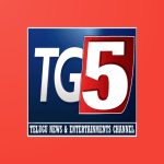 Download TG5 News 1.04 APK For Android