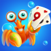 Download Undersea Solitaire Tripeaks 1.14.1 APK For Android