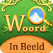 Download Woord In Beeld 1.0.2 APK For Android