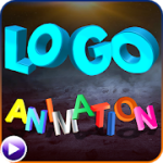 3D Text Animated-3D Logo Animations;3D Video Intro 1.2