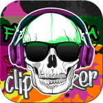 Download AbyKaby: Music Video Maker 11.1 APK For Android