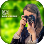 Download Auto Blur Camera – DSLR Camera 3.5 APK For Android