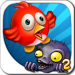 Download Birds vs Zombies 2 1.2.1 APK For Android
