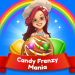 Download Candy Frenzy Mania 5 APK For Android