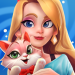 Download Cat's Home: Match & Design 1.1.7 APK For Android