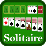 Download Classic Solitaire – Without Ads 1.3.7 APK For Android