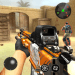 Download Cover Strike – 3D Team Shooter 1.4.62 APK For Android