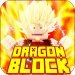 Download Dragon Block Mod 1.3 APK For Android