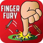 Download Finger Fury 2.0 APK For Android