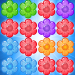 Download Garden Blossom Flower 1.0 APK For Android