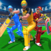 Download Indian Cricket League Game – T20 Cricket 2020 1 APK For Android