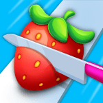Download Juicy Fruit Slicer – Make The Perfect Cut 1.0.4 APK For Android