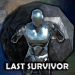 Download Last Survivor 4.4 APK For Android