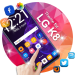 Download Launcher Themes for LG K8 1.0.0 APK For Android
