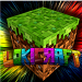Download LokiCraft LokiCraft.1.01 APK For Android