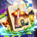Download Mahjong Magic Lands: Fairy King's Quest 1.0.60 APK For Android