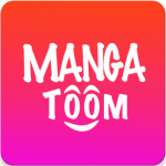 Download Manga Toom 2.0.9 APK For Android