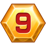 Download Merge Up 9! 4.0 APK For Android