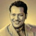 Download P Ramlee Movie Online 1.3.9z APK For Android