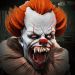 Download Scary Horror Clown Escape Game Free 2020 1.1 APK For Android