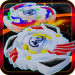 Download Spinner Chaos Battle 2.2.5 APK For Android
