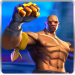 Download Street Fighter – Gangster Street Fighting 1.1 APK For Android