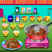 Download Sweet and Sour Chicken Recipe 1.2 APK For Android