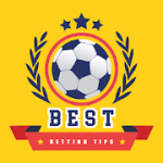 Best Betting Tips – Free Betting Predictions 3.9.2.19
