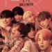 BTS Wallpaper HD 2019 1.5