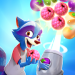 Bubble Island 2 – Pop Shooter & Puzzle Game 1.62.4