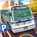 Bus Station: Learn to Drive! 1.2