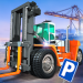 Cargo Crew: Port Truck Driver 4.1 and up