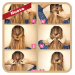 Easy Hairstyles 2018 23.0.0