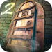 Escape game: 50 rooms 2 2.3 and up