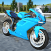 Extreme Bike Driving 3D 4.1 and up