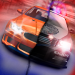 Extreme Car Driving Racing 3D 3.12