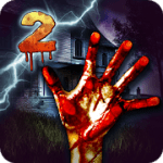 Haunted Manor 2 – The Horror behind the Mystery 1.5.2