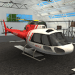 Helicopter Rescue Simulator 2.12