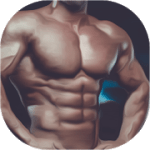Home Workouts – Fitness – Weight Loss Challenge 2.0