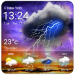 Live Local Weather Forecast 16.6.0.50070