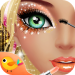 Make-Up Me: Superstar 1.2