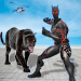 Multi Panther Hero Crime City Battle 4.4 and up