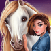 My Horse Stories 1.2.4