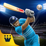 Power Cricket T20 Cup 2019 4.1 and up