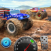 Racing Xtreme 2: Top Monster Truck & Offroad Fun 1.10.0