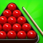 Real Snooker 3D 1.14